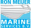 Ron Meijer Marine Service