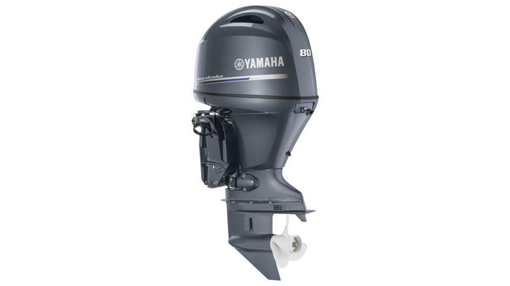 2017-Yamaha-F80D