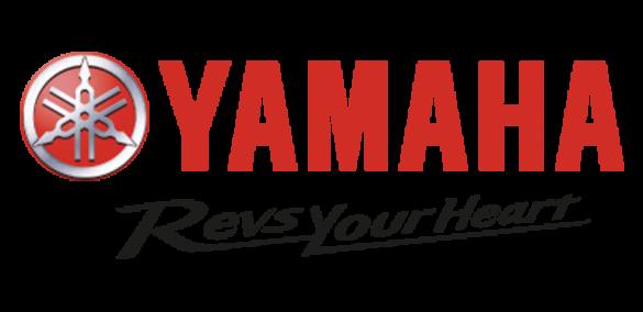 Officieel YAMAHA dealer