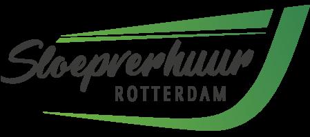 Sloepverhuur Rotterdam