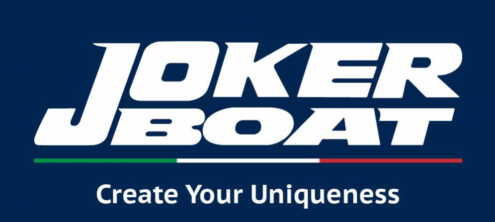 jokerboat-logo