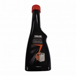 Yamalube® Fuel Stabilizer & Conditioner